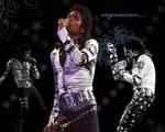 Expression_MJ by MDirtyDiana