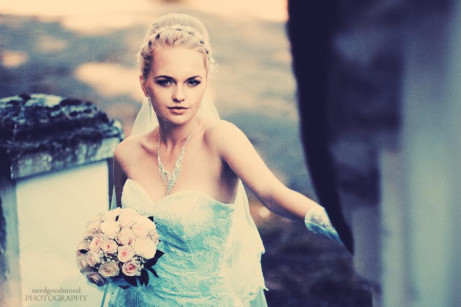 wedding 3 by zznzz