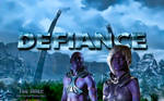 DEFIANCE: THE OMEK by CSuk-1T