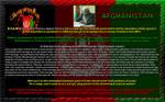 CIVIL WRITES: AFGHANISTAN'S ISLAMIC INHUMANITY