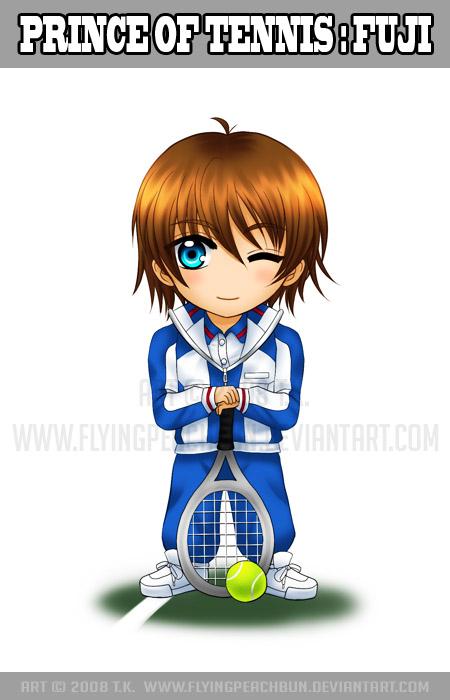 *FORMA TU TENIPURI TEAM* Prince_of_Tennis___Chibi_Fuji_by_flyingpeachbun