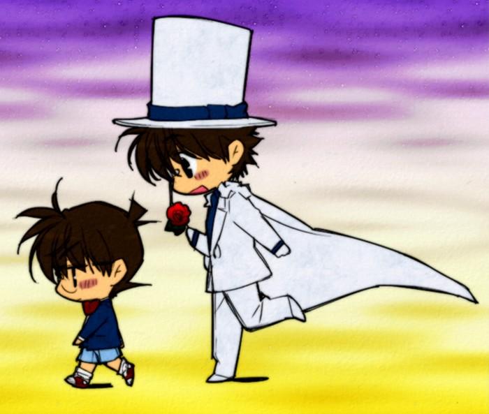 Ảnh DC dễ thương đây(xem nhanh kẻo hết^_^) Conan_and_kid___chibi_by_kyuubi_demonfox-d34y18v