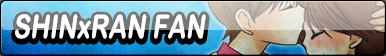 ShinRan Fan Button (Request) by Kyu-Dan