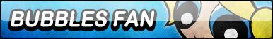 Bubbles Fan Button (Request) by Kyuubi-DemonFox