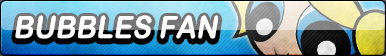 Bubbles Fan Button (Request)