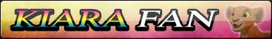 Kiara Fan Button (Request) 2