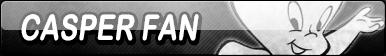 Casper Fan Button (Request)