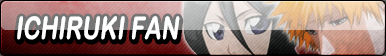 IchiRuki Fan Button (Request) by Kyu-Dan