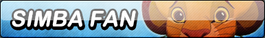 Simba Fan Button (Request)