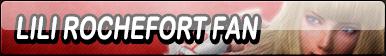 Lili Rochefort Fan Button (Request)