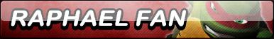 Raphael Fan Button