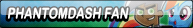 PhantomDash Fan Button (Request)