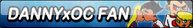 DannyxOC Fan Button (Request)