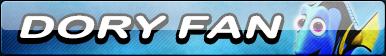 Dory Fan Button
