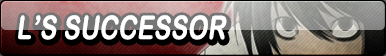 L's Successor Button (Request)