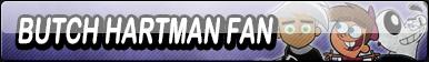 Butch Hartman Fan Button (Request)