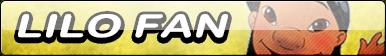 Lilo Fan Button (Request)