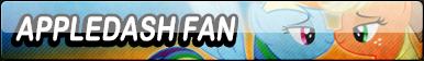 AppleDash Fan Button (Request)