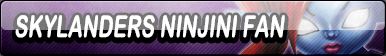 Skylanders Ninjini Fan Button (Request)