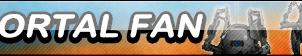 Portal Fan Button (Request) by Kyu-Dan
