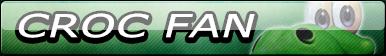 Croc Fan Button (Request)
