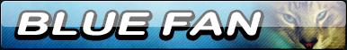 Blue Fan Button (Request)