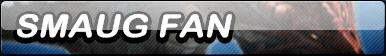 Smaug Fan Button