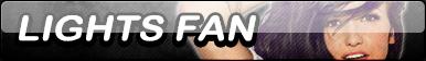 Lights Fan Button
