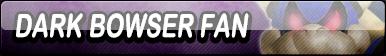 Dark Bowser Fan Button