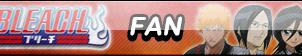 Bleach Fan Button by Kyu-Dan