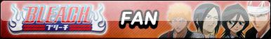 Bleach Fan Button
