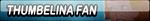 Thumbelina Fan Button by Kyu-Dan