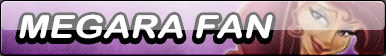 Megara Fan Button