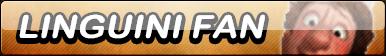 Linguini Fan Button