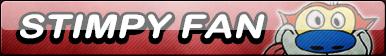 Stimpy Fan Button