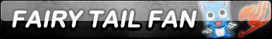 Fairy Tail Fan Button