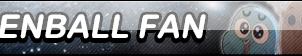PenBall Fan Button by Kyu-Dan