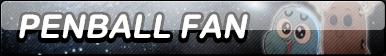 PenBall Fan Button