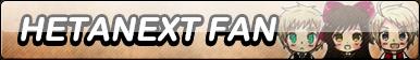 HetaNEXT Fan Button