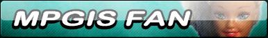 MPGiS Fan Button by Kyuubi-DemonFox