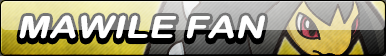Mawile Fan Button