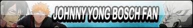 Johnny Yong Bosch Fan Button