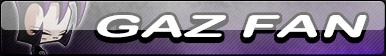 Gaz Fan Button by Kyu-Dan
