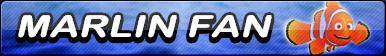 Marlin Fan Button