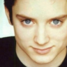 Elijah Wood avatar by angelprincess101