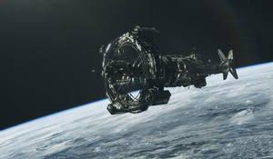 Dreadnought - Video Tutorial
