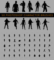 characterBrushesCover 001