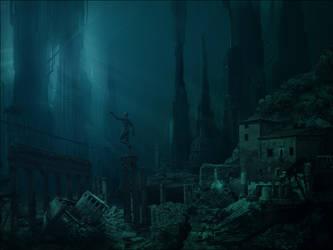Atlantis by everlite