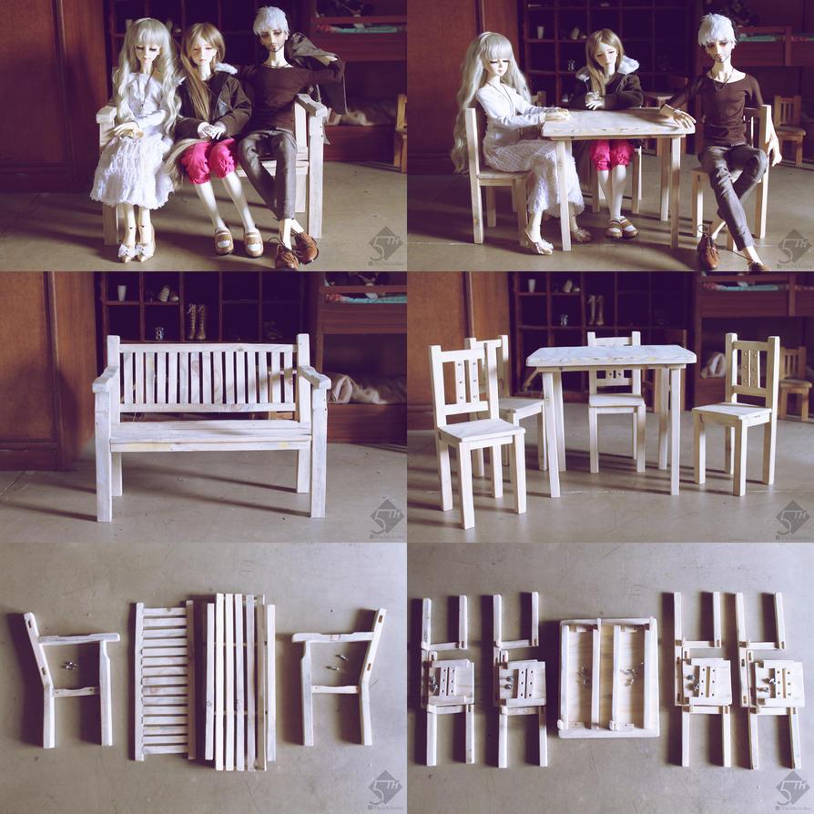 5th atelier furniture assembly set by ylden on deviantart for I furniture assembly