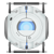 Wheatley Emote